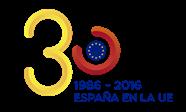 espana-ue-logo
