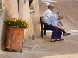 La UE celebrará por primera vez una doble jornada sobre despoblación - esdimaestrazgo.com