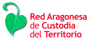 RED ARAGONESA DE CUSTODIA_smallWeb