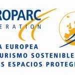 Carta Europea del Turismo Sostenible en el Maestrazgo