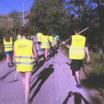 Encuesta jóvenes rurales Maestrazgo