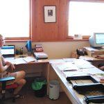 Prácticas de verano en ADEMA y Garantía Juvenil