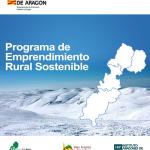 Emprendimiento Rural Sostenible