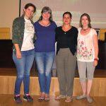 4 emprendedoras (2 turolenses) visitarán Laponia