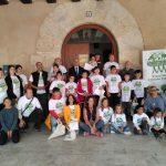Clima Rural. Proyecto de cooperación LEADER
