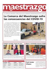 periodico 94 Portada_page-0001