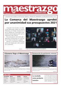 periodico 99_compressed-1_page-0001