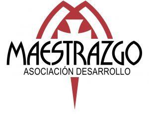 Maestrazgo Asociación Desarrollo. LEADER 2014-2020