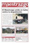 periodico portada 91