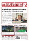 periodico 92 portada_compressed_page-0001